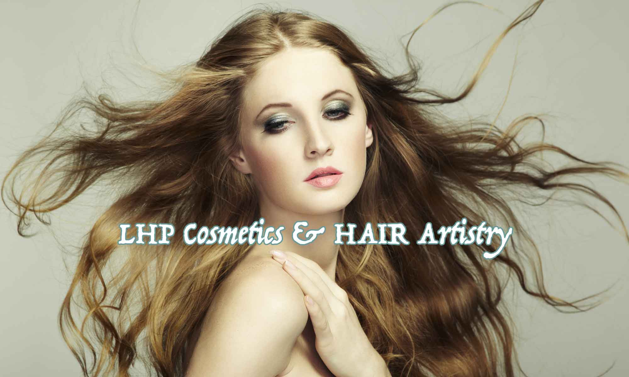 Permanent Makeup Hair Styling Raleigh Nc